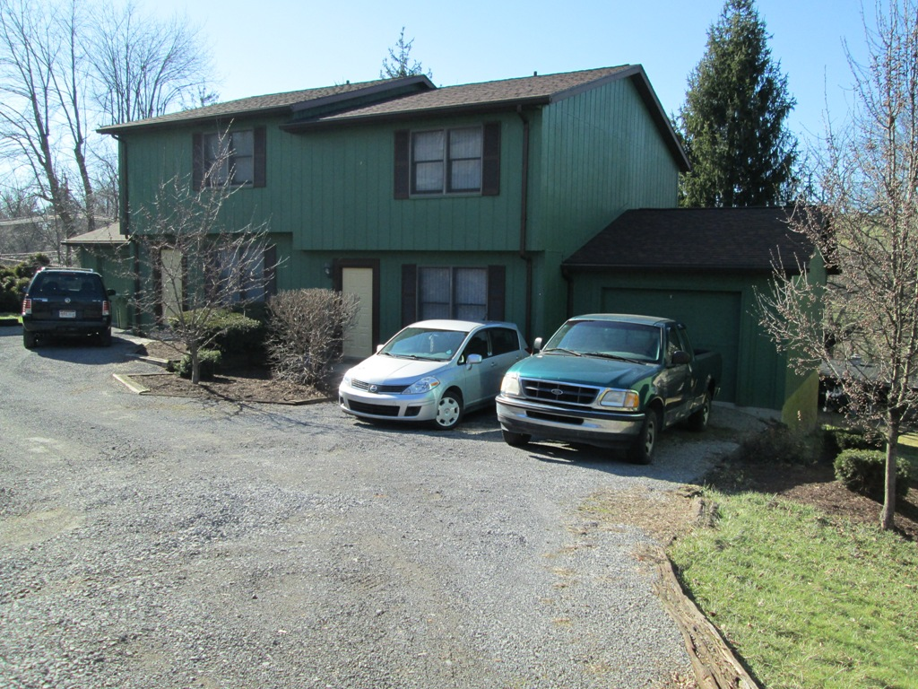 One Bedroom Apartments In Morgantown Wv Hospital Medical Center Campus View Apartments